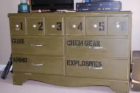 themed dresser put a themed dresser part 1 chalk paint