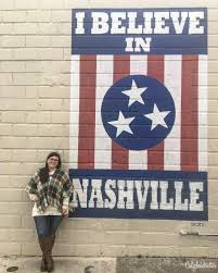 wall murals in nashville tn wall murals you ll love easy wall murals to find in nashville california globetrotter undefined