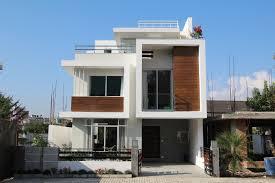 home design for nepal cityscapenepal gallery villas in kathmandu flats in nepal