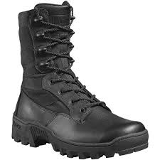 womens combat boots uk boots army boots boots combat tactical
