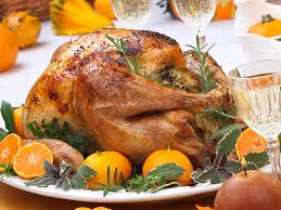 food at first thanksgiving the best affordable thanksgiving wine and pairings kazzit us