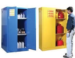 Flammable Storage Cabinet Kewaunee Scientific U2013 Casework Fume Hoods U0026 Adaptable Systems