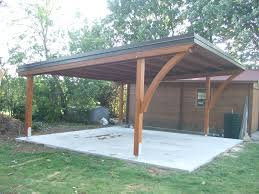 styley carport architecture pinterest carport garage car