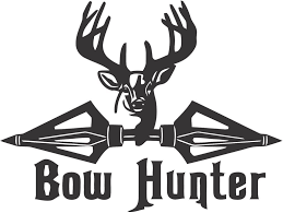 fishing and hunting u2013 customvinyldecals