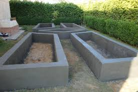 vegetable garden layout plans raised bed garden design stone home outdoor decoration