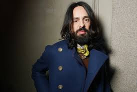 gucci 2015 heir styles for men gucci celebrates the alessandro michele effect into the fashion