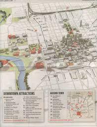 Map Indy Wedding Plans