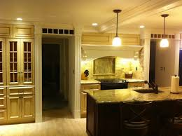 Maple Cabinet Kitchen 21 Best Customer Kitchens Images On Pinterest Maple Cabinets
