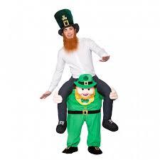 leprechaun costume me leprechaun costume