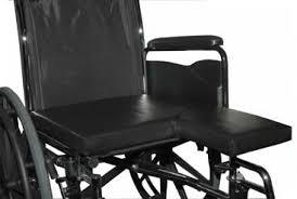 wheelchair seating wheelchair positioning gel cushions