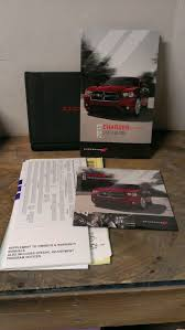 dodge durango 2013 owners manual 99 dodge cars
