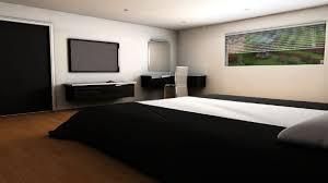 deco chambre parentale design chambre parentale aix en provence stinside architecture d intérieur