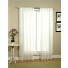 Coral Sheer Curtains Coral Colored Curtains Colorful Curtains Size Of Colorful
