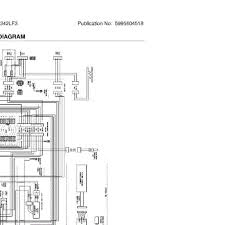 parts for frigidaire fghc2342lf3 wiring diagram parts