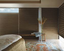 before you choose window coverings do you need single or dual