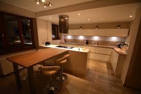 cuisine blanc mat sans poign cuisine blanc mat sans poignée alamode furniture com
