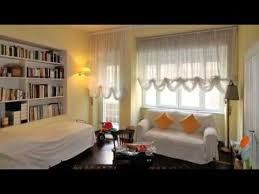 rome parioli beautiful apartment of 300 square meters on the