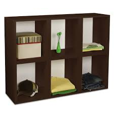 furniture storage cube shelf wall cubby storage target