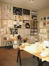 online interior design degree online interior design degree accredited