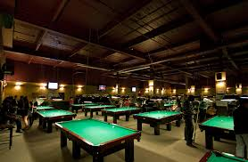 top pool table brands the 4 best pool table brands for your billiards hall pool table