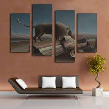 online buy wholesale famous animal paintings from china famous