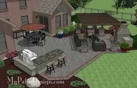 My Patio Design My Patio Design Forexlife Club