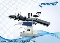 sedia ginecologica tavolo operatorio chirurgico universale ce iso per puerpera