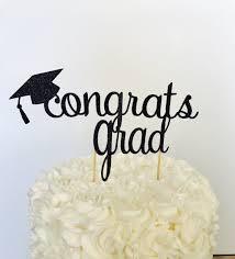 graduation cake toppers graduation cake topper class of 2017 cake topper graduation