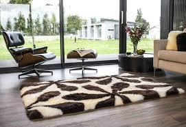 Area Rug Vancouver Designer Area Rug Rugs Sale Bedroom Luxury Best Ideas About On