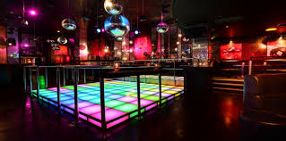contact us open hours dress code tiger tiger manchester