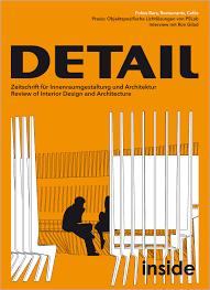 home detail magazine of architecture construction details inside 1 2017