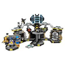 lego batman movie batcave break 70909 target