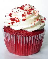 gluten free red velvet cake this sounds amazing but i have never