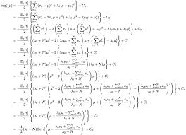 variational bayesian methods wikipedia