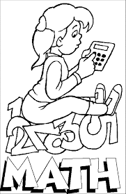 awesome coloring pages for math 71 993
