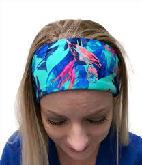 runners with short hair headbands for runners with short hair hair ideas styles