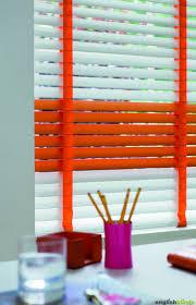 20 best wooden blinds images on pinterest blinds venetian and
