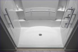 bathroom awesome lowes bathroom tile 60 inch shower kit 2