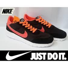 Sepatu Nike Elevenia sepatu nike running lari box elevenia