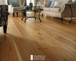 four reasons hardwood floors are a great investment shannon