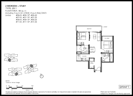 Wisteria Floor Plan Floorplans The Wisteria