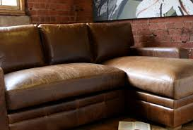cognac leather reclining sofa sofa cognac leather sofa yay full grain leather couch style