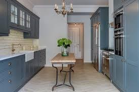 meuble cuisine couleur vanille meuble cuisine couleur vanille finest meuble cuisine couleur
