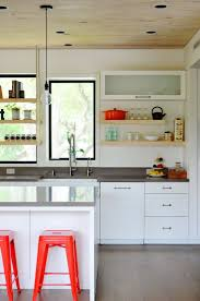 100 best kitchen reno images on pinterest kitchen home and projects