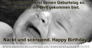 bayerische geburtstagsspr che lustige geburtstagsbilder witzige bilder zum gratulieren
