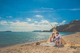 Bay Area Wedding Venues Bay Area Wedding Venue Luxury Wedding Spots Beach Wedding