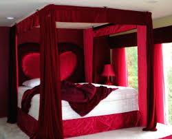 red and brown bedroom ideas bedroom ideas cool red color bedroom ideas bedroom photos red and