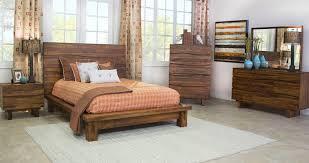 luna bed luna platform bed haiku designs