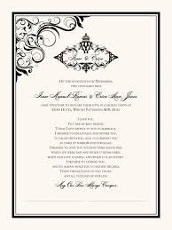 wedding anniversary program ideas epic renewing wedding vows poems ideas morgiabridal