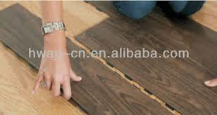 brilliant click lock vinyl plank flooring luxury looks wood click